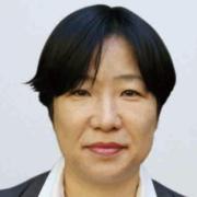 Mikiko Shimaoka