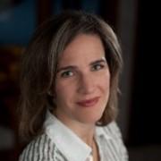 Sarah Happel