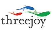 ThreeJoy ®